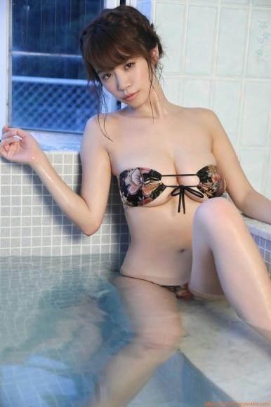 nanoka_071.jpg