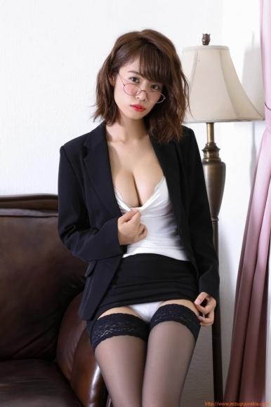 nanoka_085.jpg