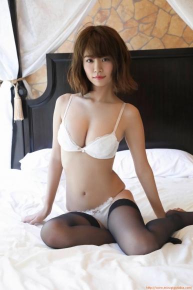 nanoka_096.jpg
