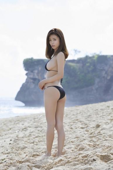 nanoka_s_004.jpg