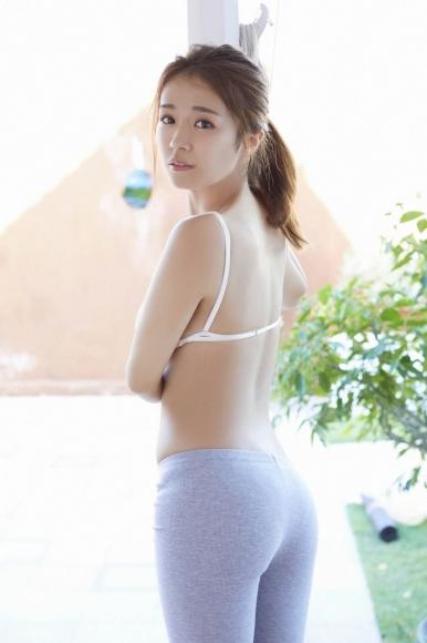 nanoka_s_016.jpg