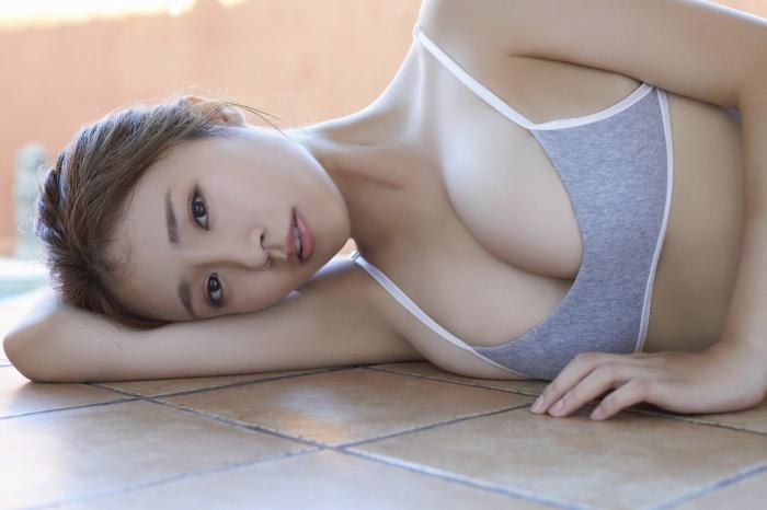 nanoka_s_021.jpg