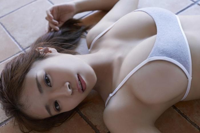 nanoka_s_024.jpg