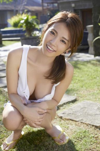 nanoka_s_030.jpg