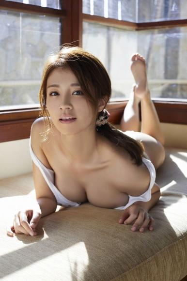 nanoka_s_036.jpg