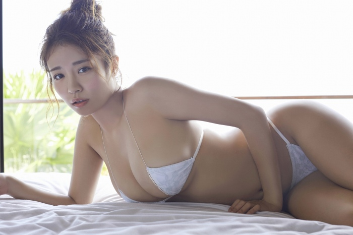 nanoka_s_039.jpg