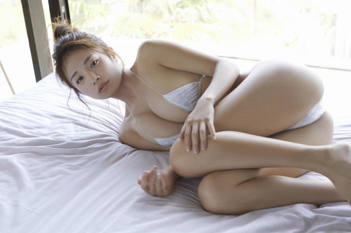 nanoka_s_040.jpg