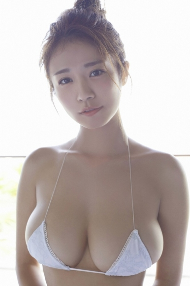 nanoka_s_041.jpg