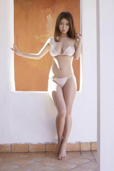 nanoka_s_051.jpg