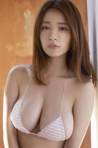 nanoka_s_052.jpg