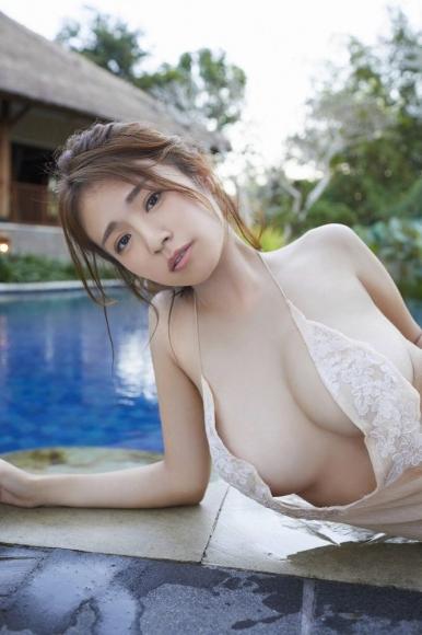 nanoka_s_060.jpg