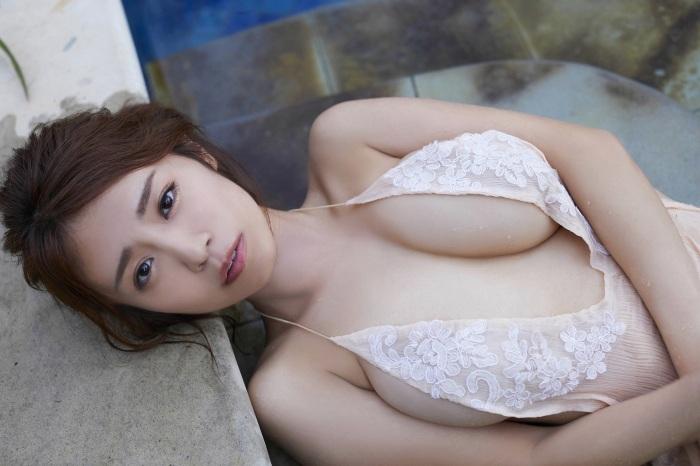 nanoka_s_062.jpg