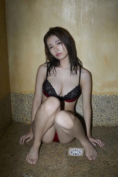nanoka_s_068.jpg