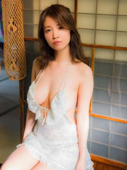 nanoka_s_071.jpg