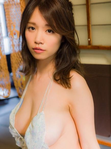 nanoka_s_074.jpg