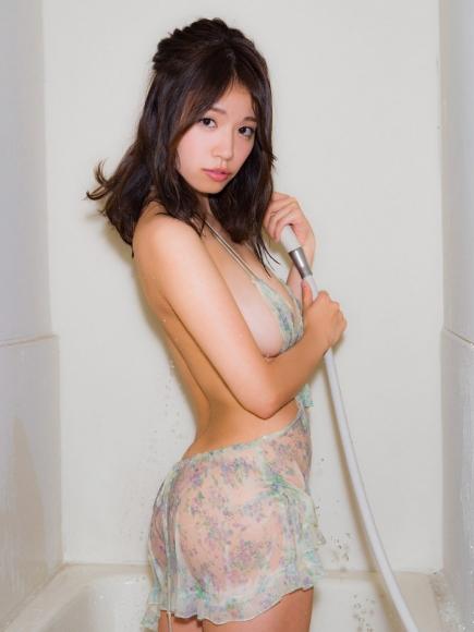 nanoka_s_077.jpg