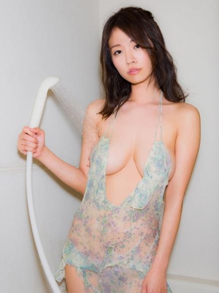 nanoka_s_079.jpg