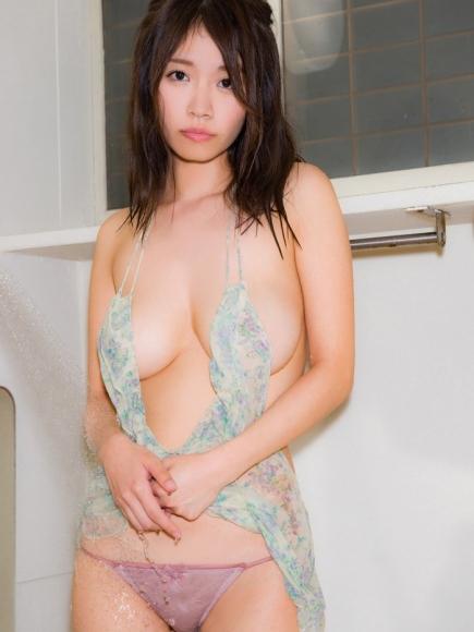 nanoka_s_081.jpg