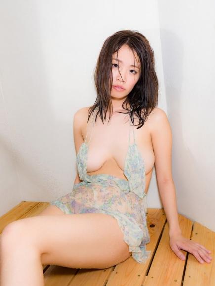 nanoka_s_085.jpg