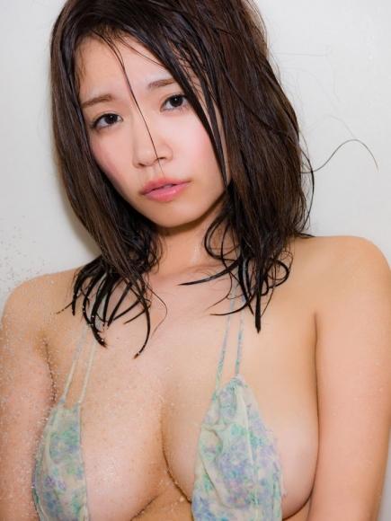nanoka_s_087.jpg