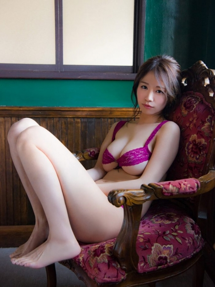 nanoka_s_103.jpg
