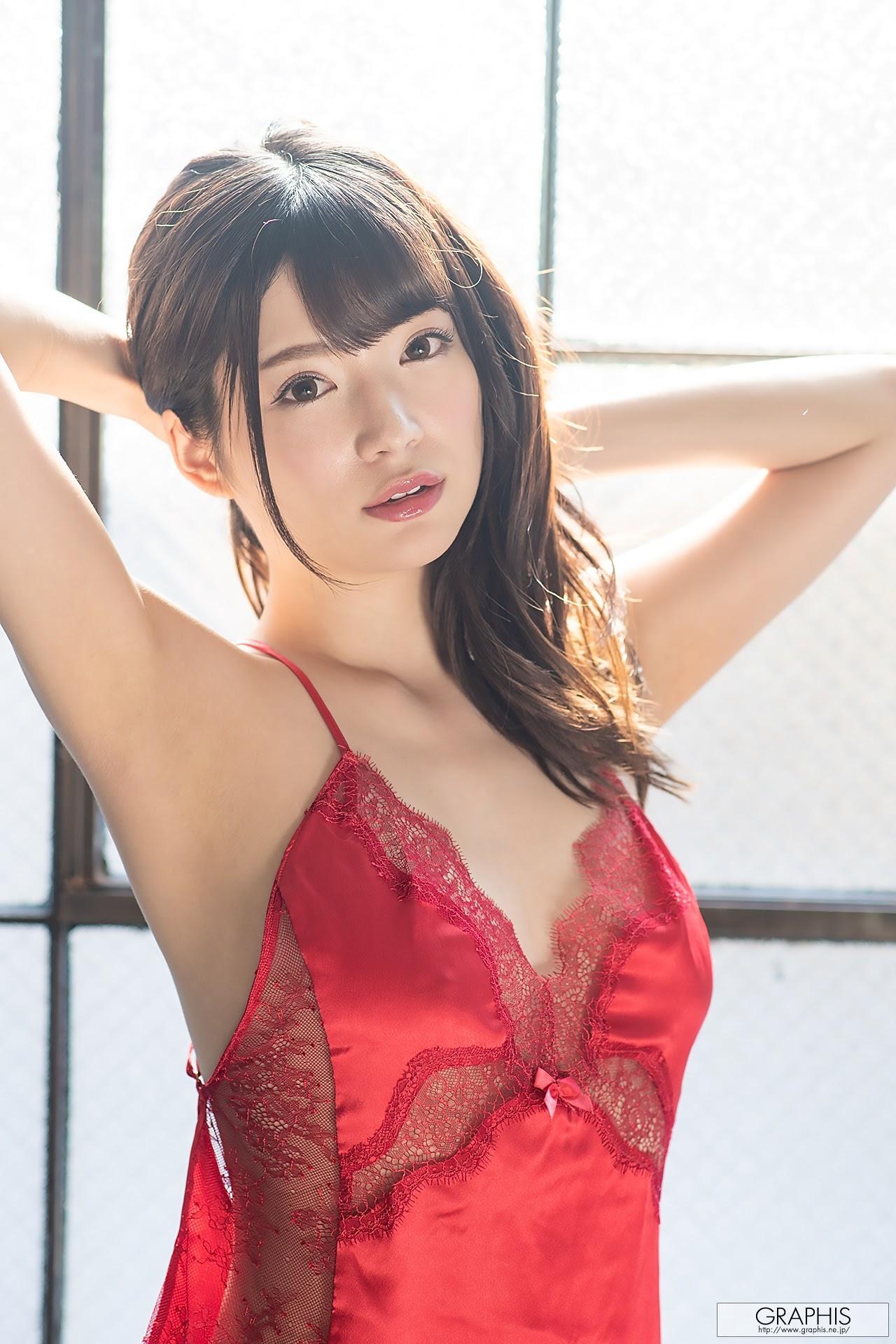 nodoka-sakuraba_daily001.jpg