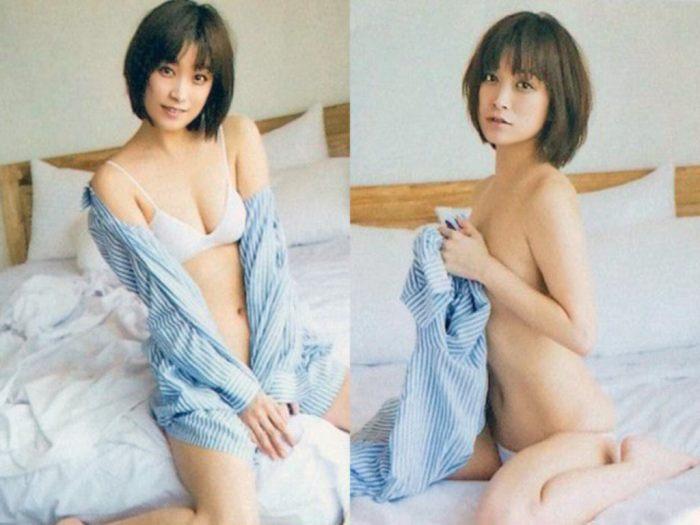 o_mitsuho_005.jpg