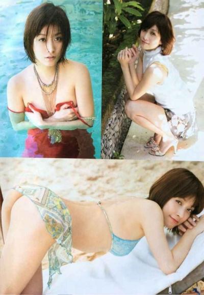 o_mitsuho_023.jpg