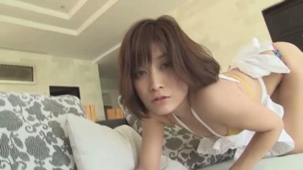 o_mitsuho_024.jpg