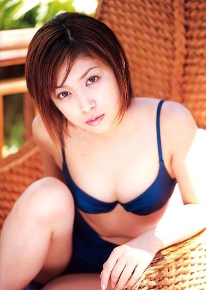 o_mitsuho_099.jpg