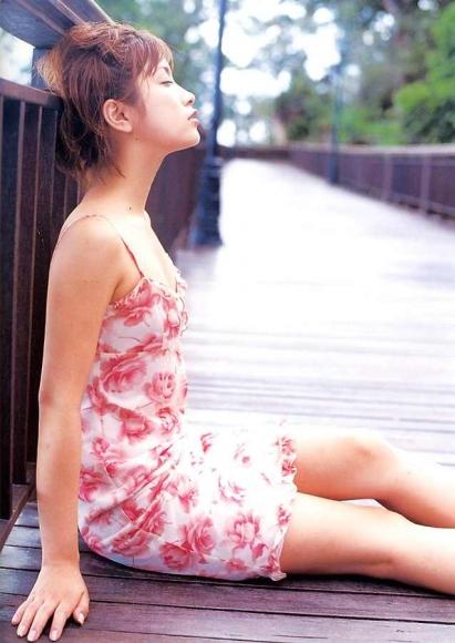 o_mitsuho_115.jpg
