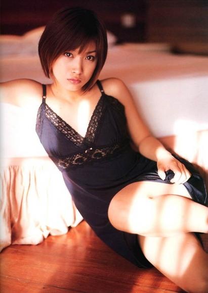 o_mitsuho_117.jpg