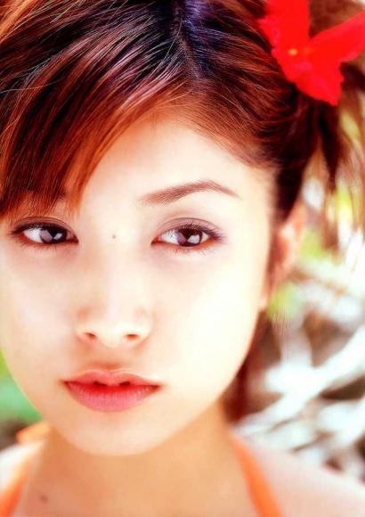 o_mitsuho_121.jpg