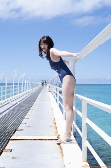 o_nana_001.jpg