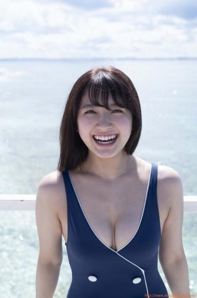 o_nana_004.jpg