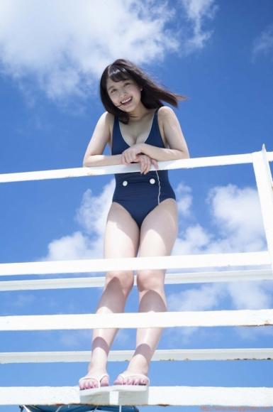 o_nana_005.jpg