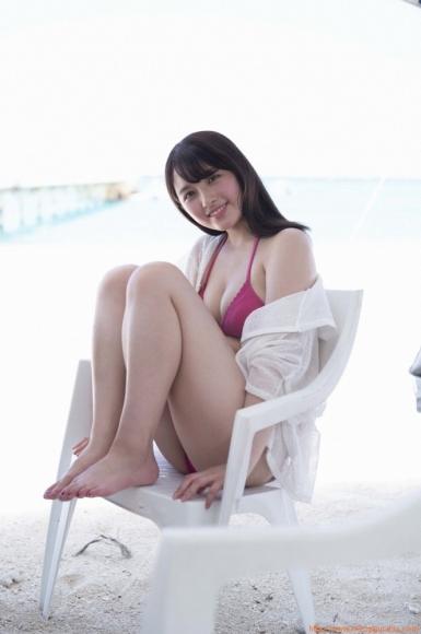 o_nana_015.jpg