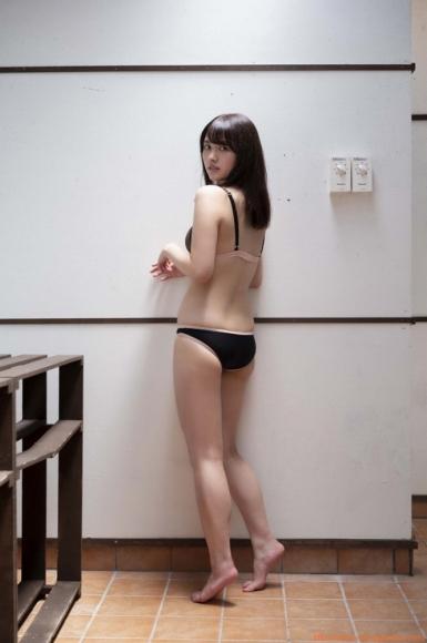 o_nana_024.jpg