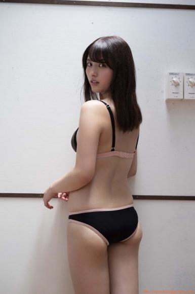 o_nana_025.jpg
