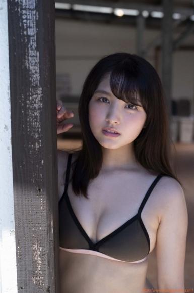 o_nana_032.jpg