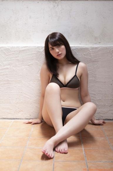 o_nana_033.jpg