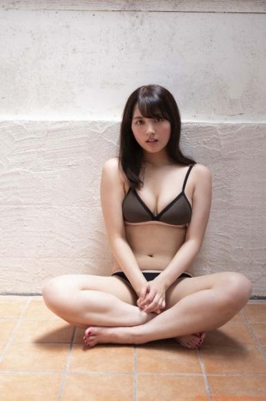 o_nana_034.jpg