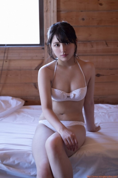 o_nana_040.jpg