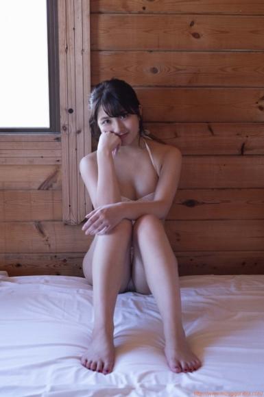 o_nana_042.jpg