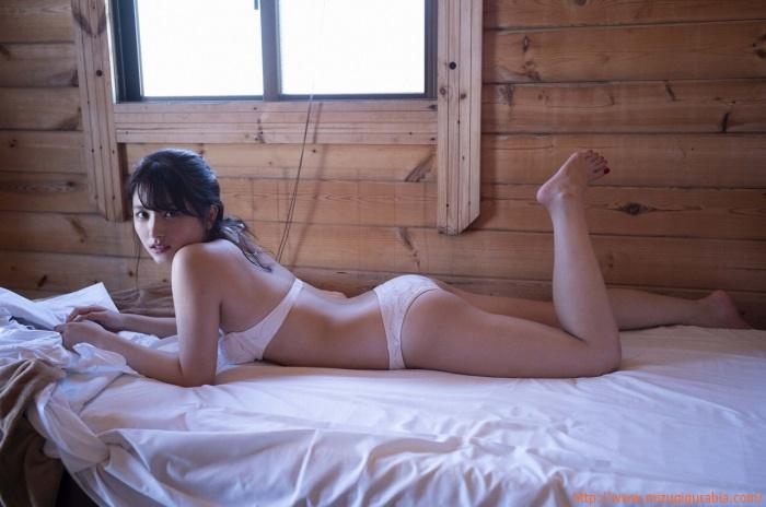 o_nana_045.jpg