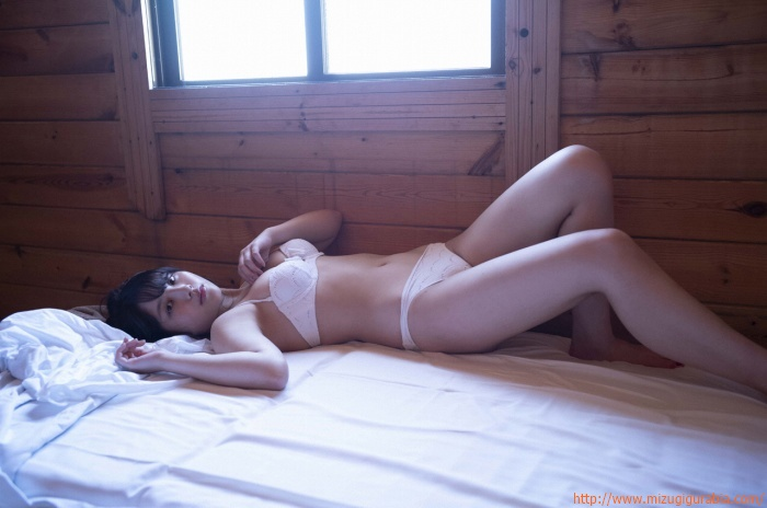 o_nana_051.jpg