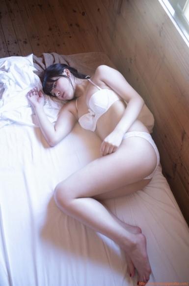 o_nana_052.jpg