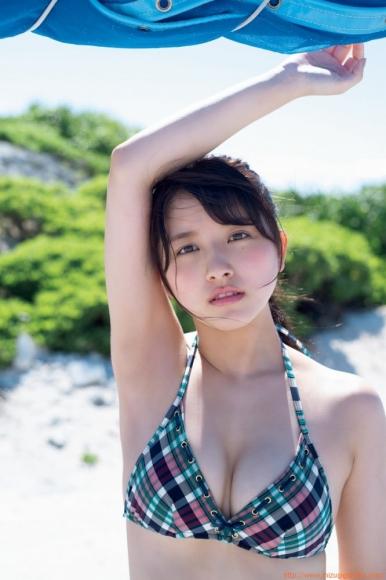 o_nana_074.jpg