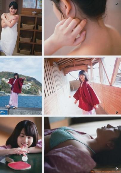 o_nana_076.jpg