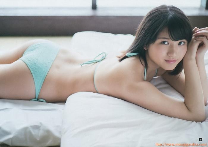 o_nana_080.jpg